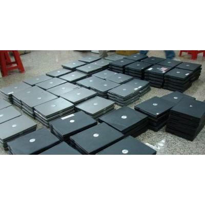 花都区新华公司闲置旧台式电脑收购流程