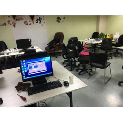 白云区嘉禾望岗办公报废整套废旧电脑回收
