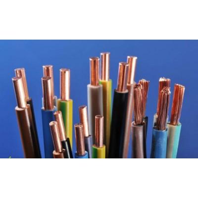 【线缆百科】哪些因素影响电线电缆的绝缘电阻?