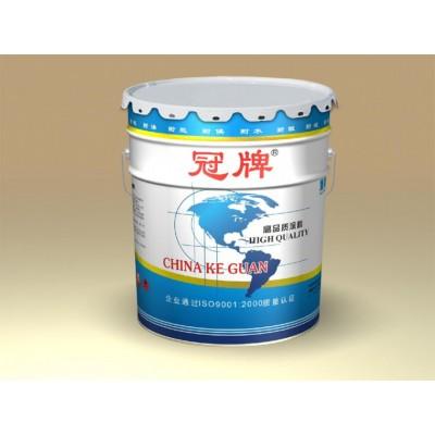 重庆油漆稀释剂-重庆稀释剂厂家批发