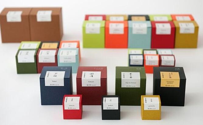 礼盒包装的作用 包装礼盒的价格是多少