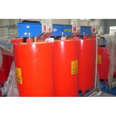 惠州惠城区工地报废旧箱式电力变压器收购报价