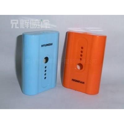 惠州塑胶喷漆喷油厂丝印移印注塑加工一体化