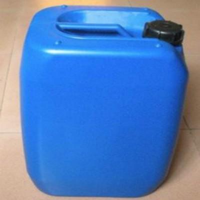 可剥离蓝胶(触摸屏保护胶)纳米保护胶