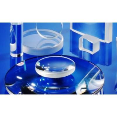 CNC玻璃镜面保护胶  水解UV胶