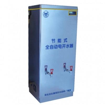 380V3N立式冷热节能饮水机厂家推广