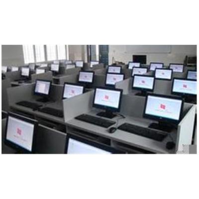 佛山禅城区专业回收办公旧电脑公司