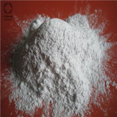 高耐磨耐酸碱用白刚玉人造磨料 磨削切割用白刚玉