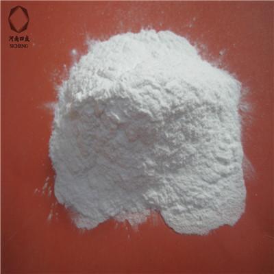 厂家销售金钢砂白刚玉 一级白刚玉砂优质白刚玉微粉型号齐全