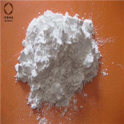 厂家直销99.5%含量白刚玉 金属制品喷砂除锈无尘白刚玉