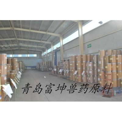 烟台水产鱼药葡醛内酯(肝泰乐)原料药用量