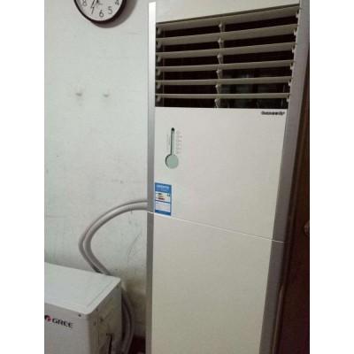 佛山顺德区二手柜式空调回收报价