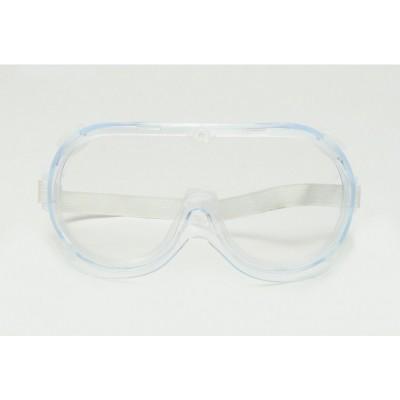 医用隔离眼罩护目镜生产厂家