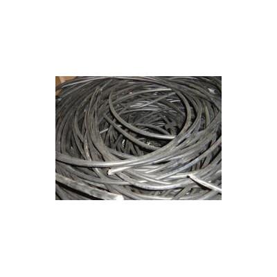 从化区鳌头镇工地报废旧电缆电线收购价格多少