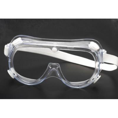 一类医疗器械——医用隔离眼罩\护目镜