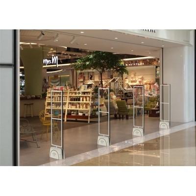 AM声磁防盗器-超市防盗器-消磁器湖北上海低价安装