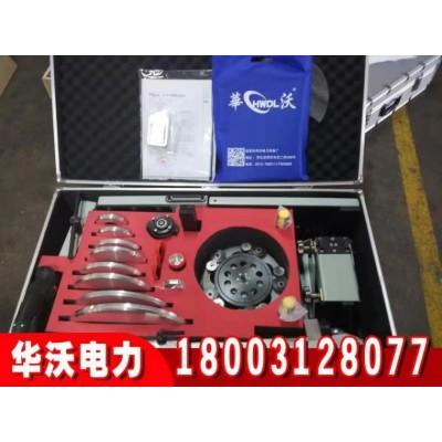 吉林电动闸板阀研磨机M-300厂家