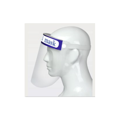 医用隔离面罩生产厂家