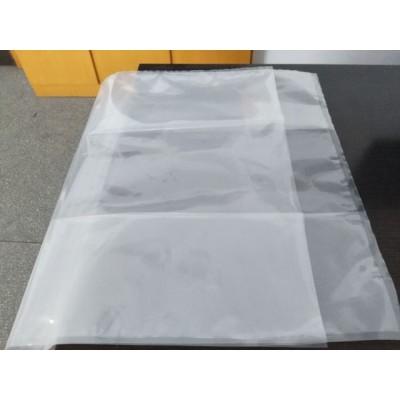 SC认证食品级25公斤塑料内膜袋,化工桶内袋-提供食品级证书