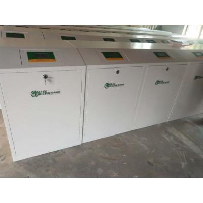 小型甲醇采暖炉 创新家用采暖炉 山东甲醇采暖炉厂家