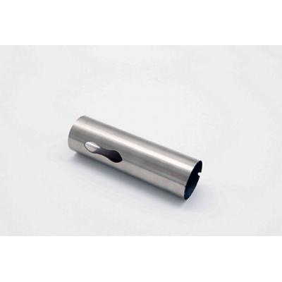 不锈钢电动红酒开瓶外壳 罡正批发电子电器不锈钢管