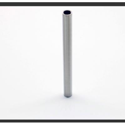 不锈钢排气管挂钩 表面抛光 罡正批发定制