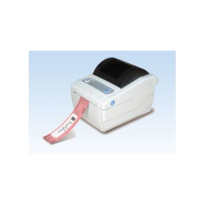 SATO腕带打印机CZ408