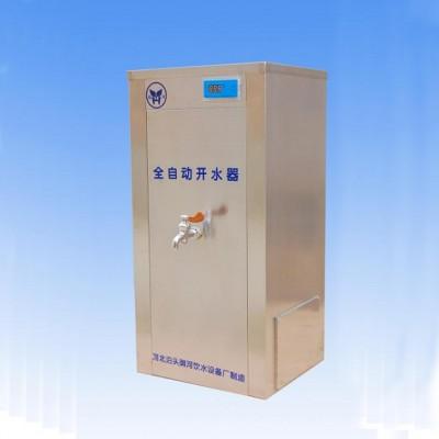 B2B平台大容量热推式电热水器型号定制