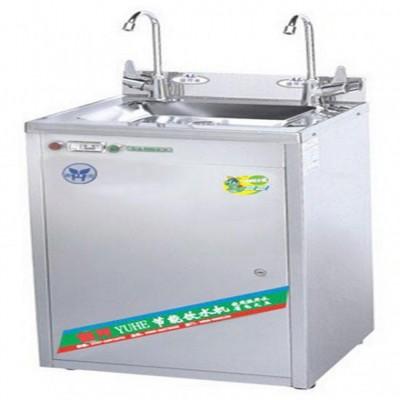 B2B平台发布敞开厨房大容量热推式电热水器经久耐用