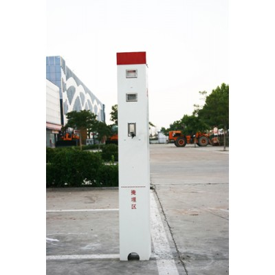 机井灌溉控制器仁铭智能水泵控制器推荐现货