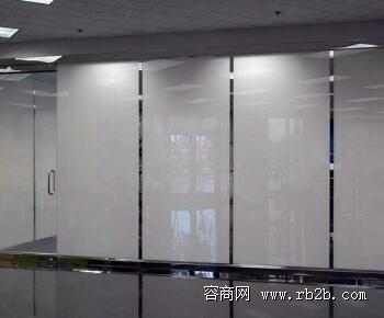 液晶调光玻璃有什么用 为什么贵