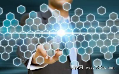 多点触控智能调光膜 调光膜触控投影