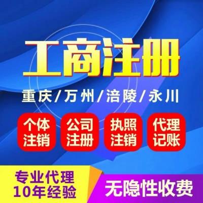 重庆沙坪坝公司监事变更代办小龙坎公司注册代办