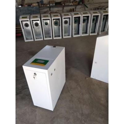 甲醇燃料采暖锅炉 品牌甲醇壁挂炉 甲醇采暖炉生产厂家