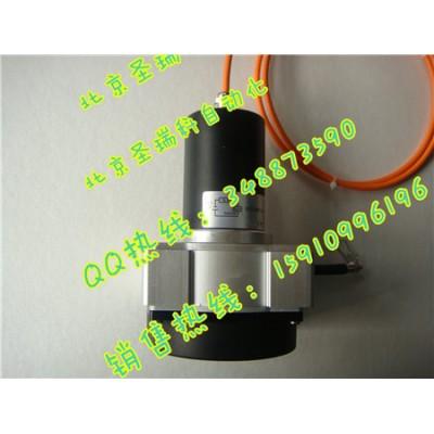 台湾WEP90-2500-V1位移传感器
