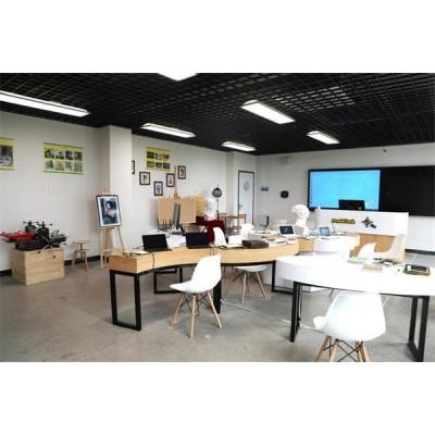 教育装备,美术教育设备,美术教学设备