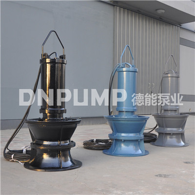 天津厂家,专业生产各种型号轴(混)流泵,大口径大流量