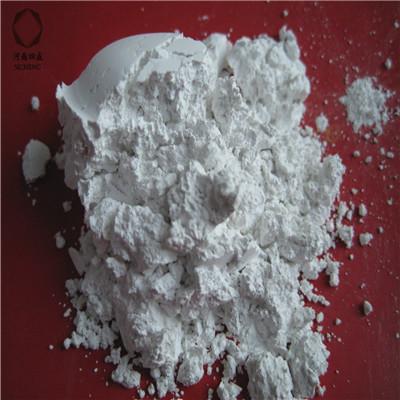 电熔白刚玉微粉抛光美容牙科用 高纯净度高白度白刚玉微粉