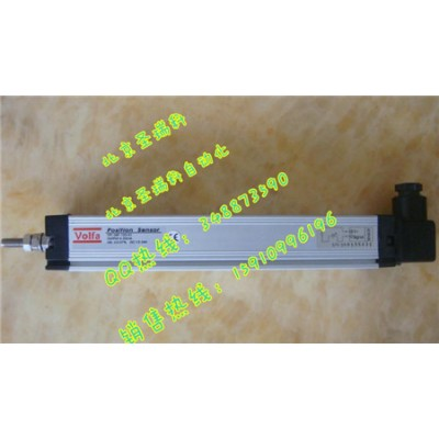 VOLFA LWF-100-A1位移传感器