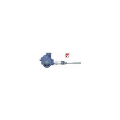罗斯蒙特液位变送器使用方法