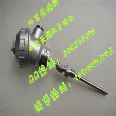 铠装热电阻WZPK-236