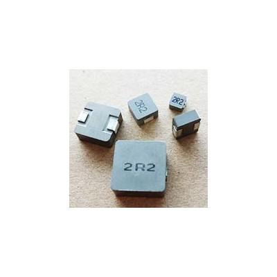兴凯鼎电子供应一体成型0630系列电感,产品有较高Q值