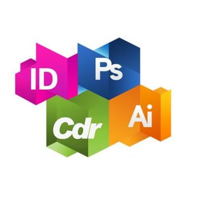 赤峰电脑基础、淘宝美工、室内设计、平面、CAD培训