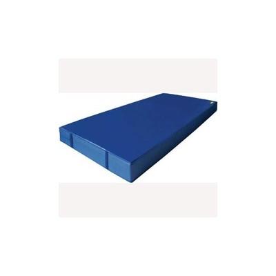 大尺寸着陆垫 整体海绵垫