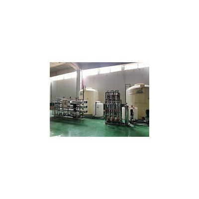 新昌市中水回用设备/工业用水回用设备/地下水处理设备