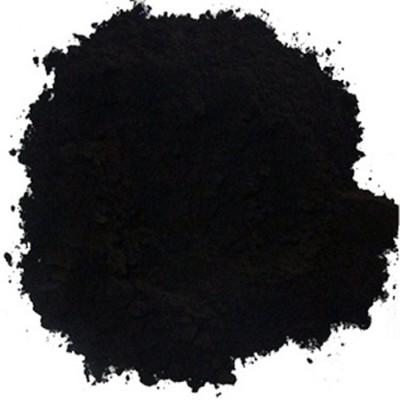 河南科林恩煤质木质粉状活性炭 空气净化净水碳废气污水处理