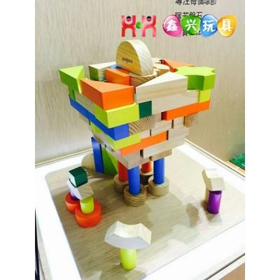 郑州幼儿园积木玩具-幼儿益智玩具-郑州幼儿园玩具厂