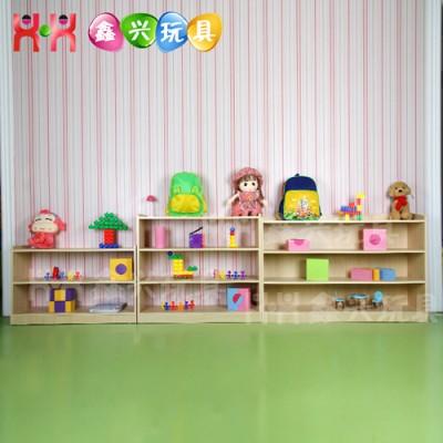 郑州幼儿园储物柜、文件柜,幼教家具
