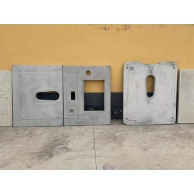 旱厕盖板模具产地货源