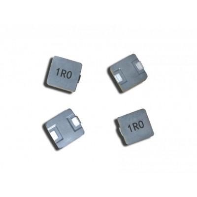 玛冀(MAZO)供应一体成型电感大电流电感1040全系列